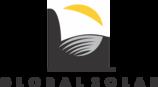 Global Solar Energy Inc Logo